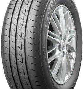 Шины 225/60 R16 Bridgestone Ecopia EP200, новые