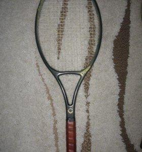 Теннисная ракетка Stecom prior mid siz