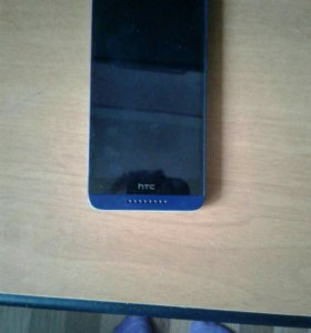 Продам телефон HTS