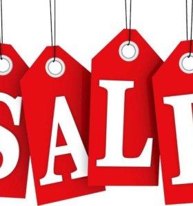 Скидка 20% на товары ручной работы до 1 декабря!!!