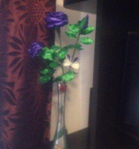 Предлагаю розы