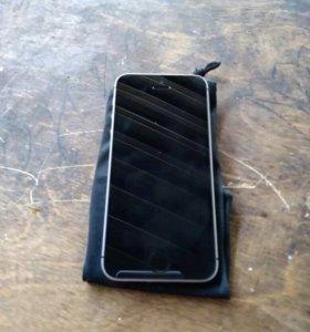 iPhone se128gb