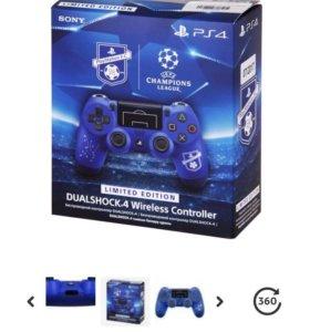 Playstation 4 ps4 пс4