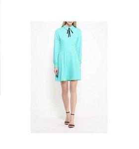 Платье бирюзовое Concept Club