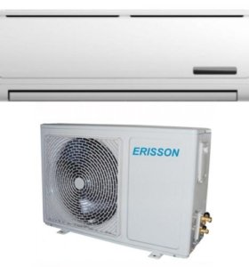 Сплит-система Erisson -24