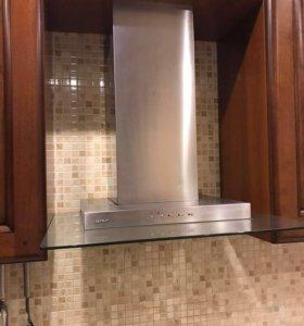 Кухонная вытяжка Jetair