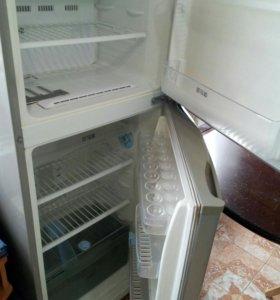 Samsung сухой заморозки