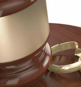 Ваш семейный юрист