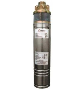 Скважинный насос СН - 50