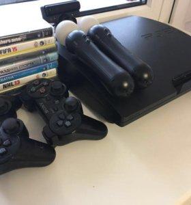 PS3 игры Ps 3