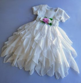 Платье Romeo&Juliette (Италия), новое