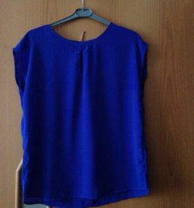 Блузка/футболка