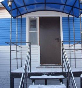 Квартира, 1 комната, 5 м²