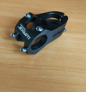 Вынос руля велосипеда 31.8 мм