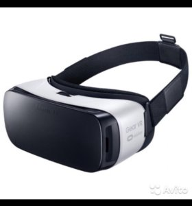 Очки виртуальной реальности Samsung Торг