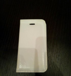 Чехол на iphone 4.