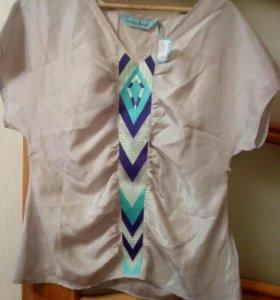 Блуза Guess новая