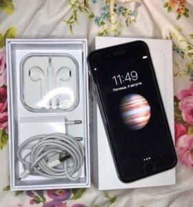 Apple iPhone 6 64гб