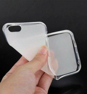 Чехол iphone 6,6s НОВЫЙ