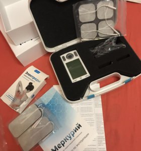Аппарат для физеотерапии