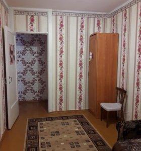 Комната, 1111 м²