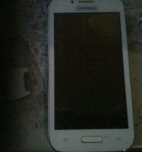 Самсунг N8100