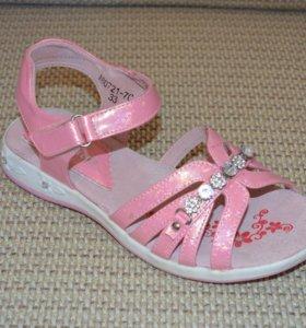 Детская обувь опт