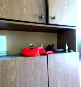 шкафы от мини стенки
