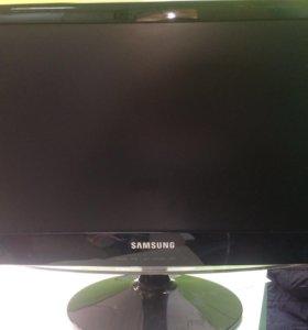 Samsung B1930