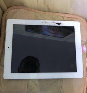 Планшет iPad 2. 16gb