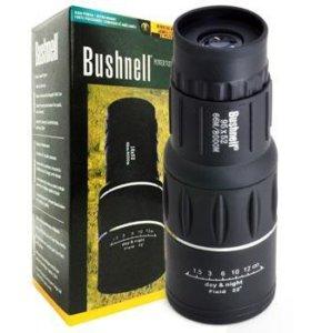 ar 52 bushnell монокуляр сверхмощный увеличение zoom
