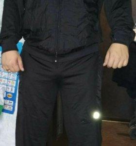 Новый костюм мужской Турция
