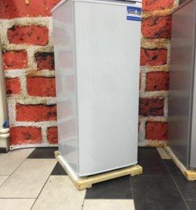 Новый Холодильник Бирюса