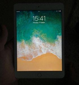 iPad mini 3 16 gb wifi