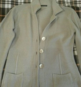 Пиджак, кофта