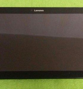 Планшет Lenovo TAB 2 A10-30 в
