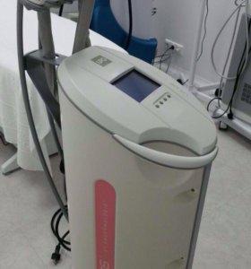 Аппарат LPG LIFT M6 для лица