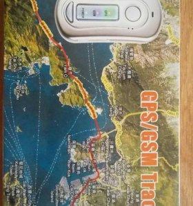 V3338 GPS GSM ТРЕКЕР