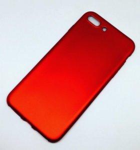 Чехлы на iphone 7Plus