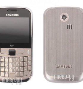 Samsung GT-S3350 Cht 335