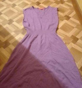 Продам платье ОСТИН.