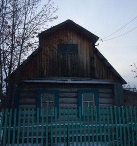 Купить дом коттедж в сосновоборске