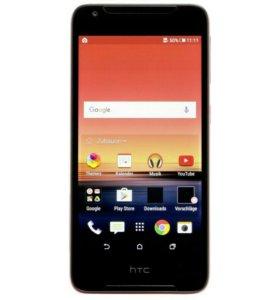 HTC D728 desire dual sim