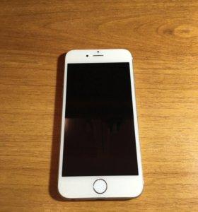 iPhone 6 продажа, обмен