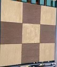 Тротуарная плитка в Анапе от завода-производителя