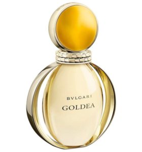 "Bvlgari ""Goldea"", 90 ml (тестер)"
