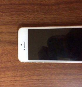Айфон 5$-16