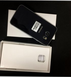 Samsung Galaxy S6 оригинальный