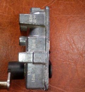 Сервопривод G-70 Hella 6nw009543