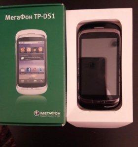 Мобильный телефон для МегаФон